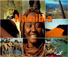cover cd namibia